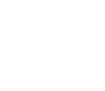 Proto Electronique