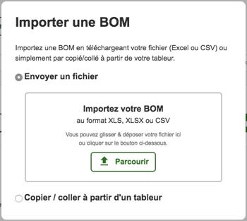 fenetre-import-bom-automatique-1