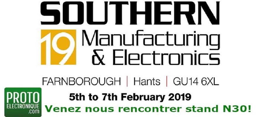 Bannière FR Southern-Manufacturing-Electronics-2019 recadrée