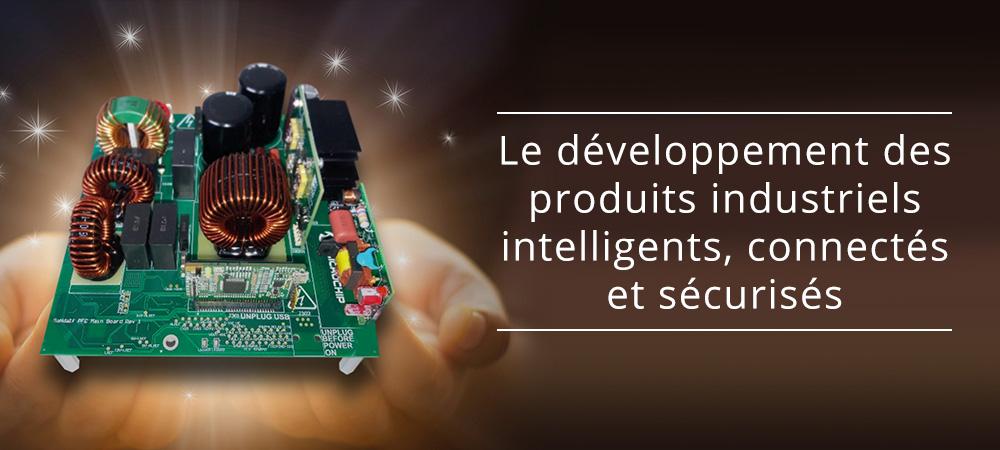 bandeau-developpement-produits-connectes