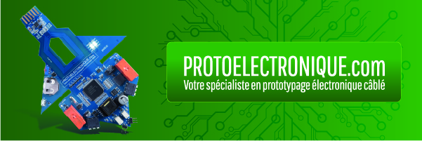 banner-protoelectronique