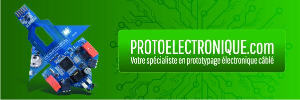 banner-protoelectronique