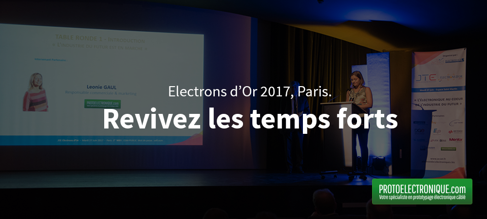 electrons-dor-temps-forts