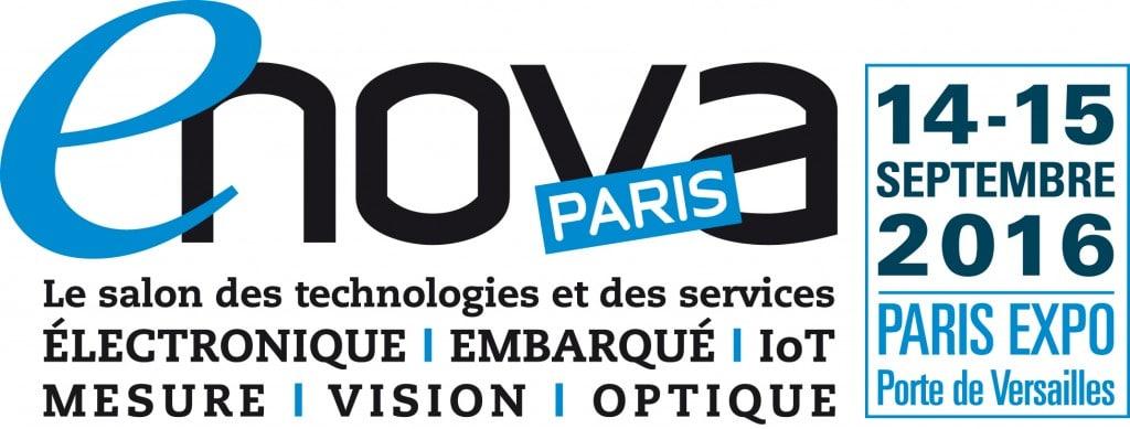 enova-paris-2016-1024x389