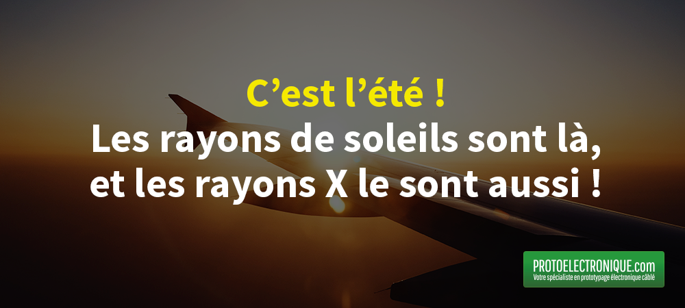 ete-rayons-x