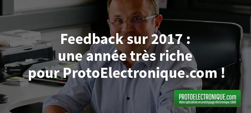 feedback-annee-2017-1