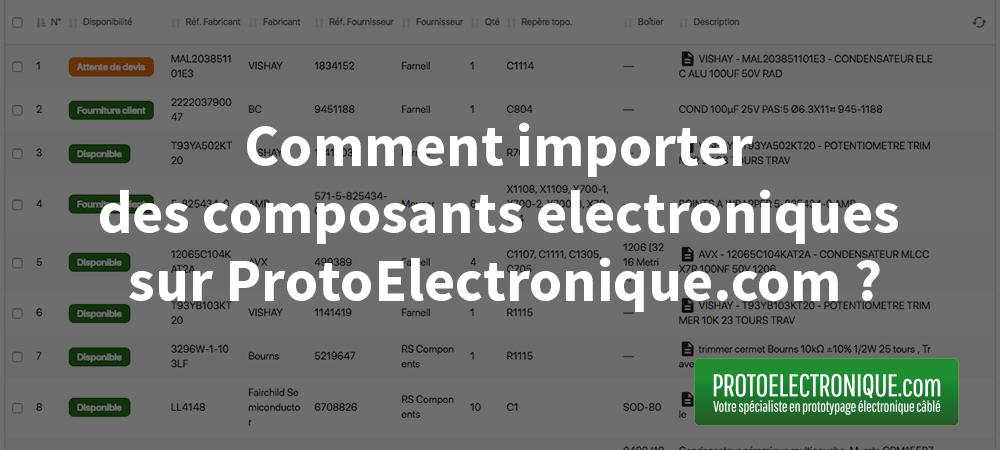 import-composants-electroniques-plateforme-2018