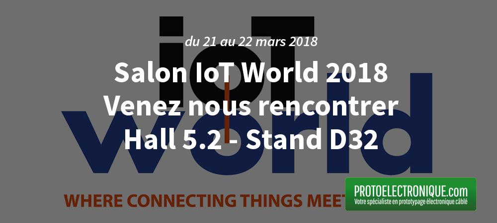 iot-world-paris-2018-1