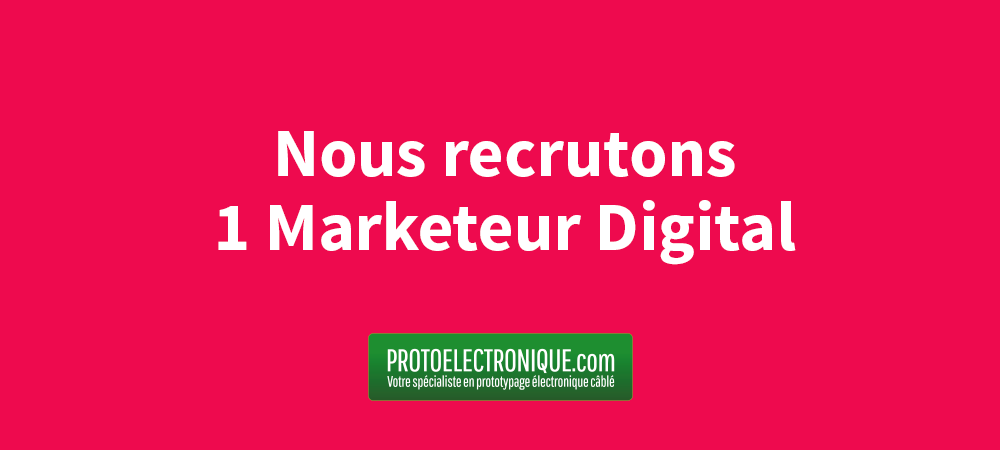 marketeur-digital