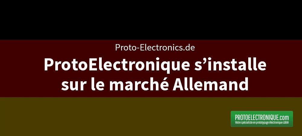 proto-electronics.de