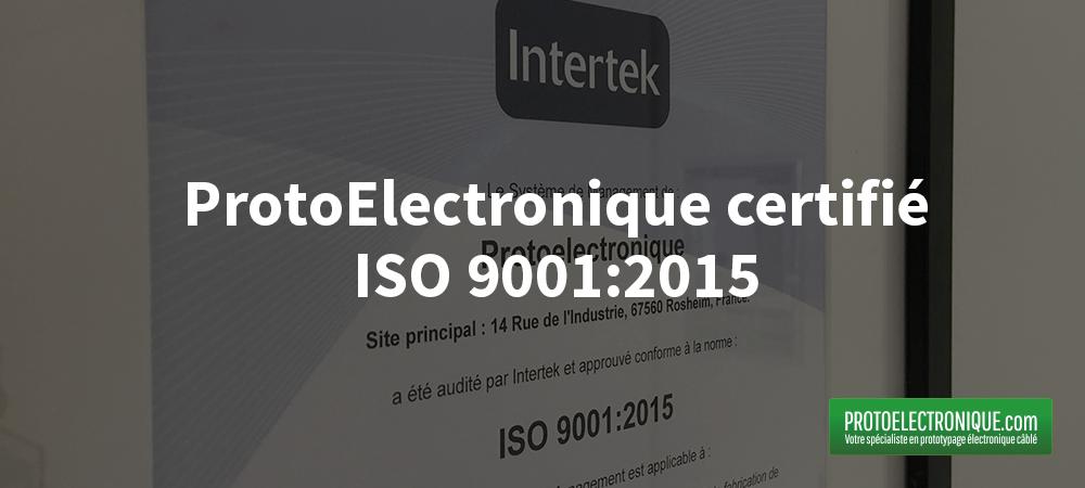 protoelectronique-iso-9001