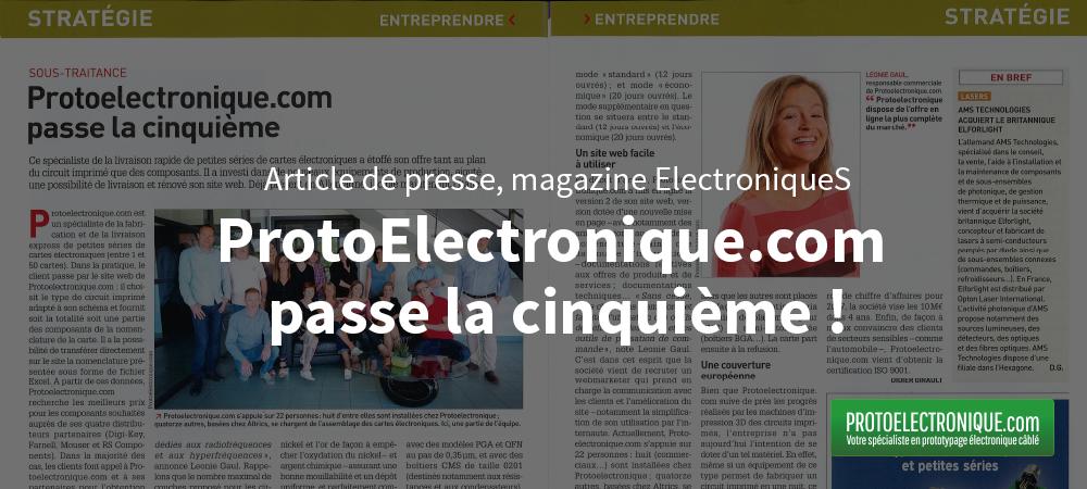 protoelectronique-magazine-electroniques